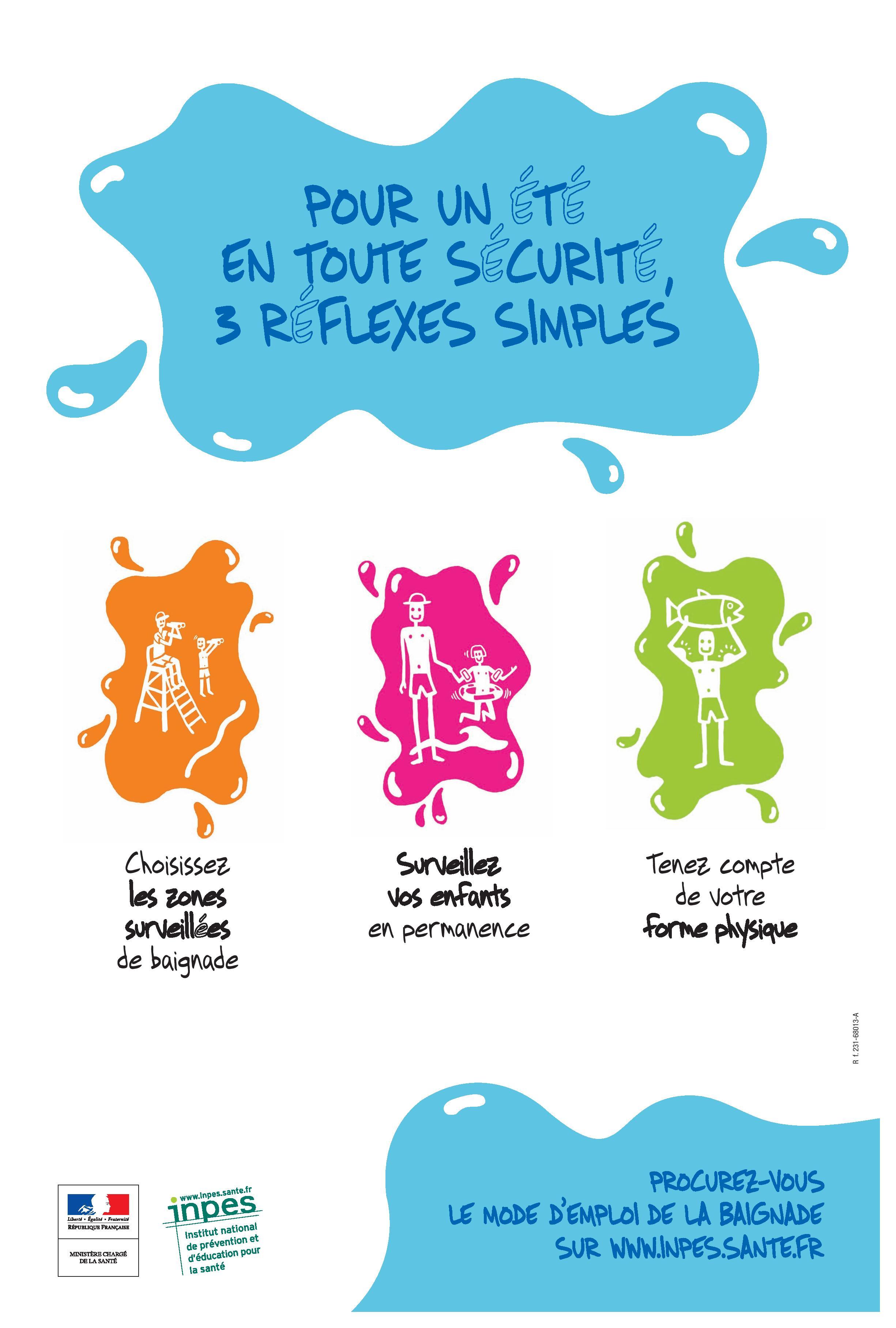 affiche-baignade-3-gestes