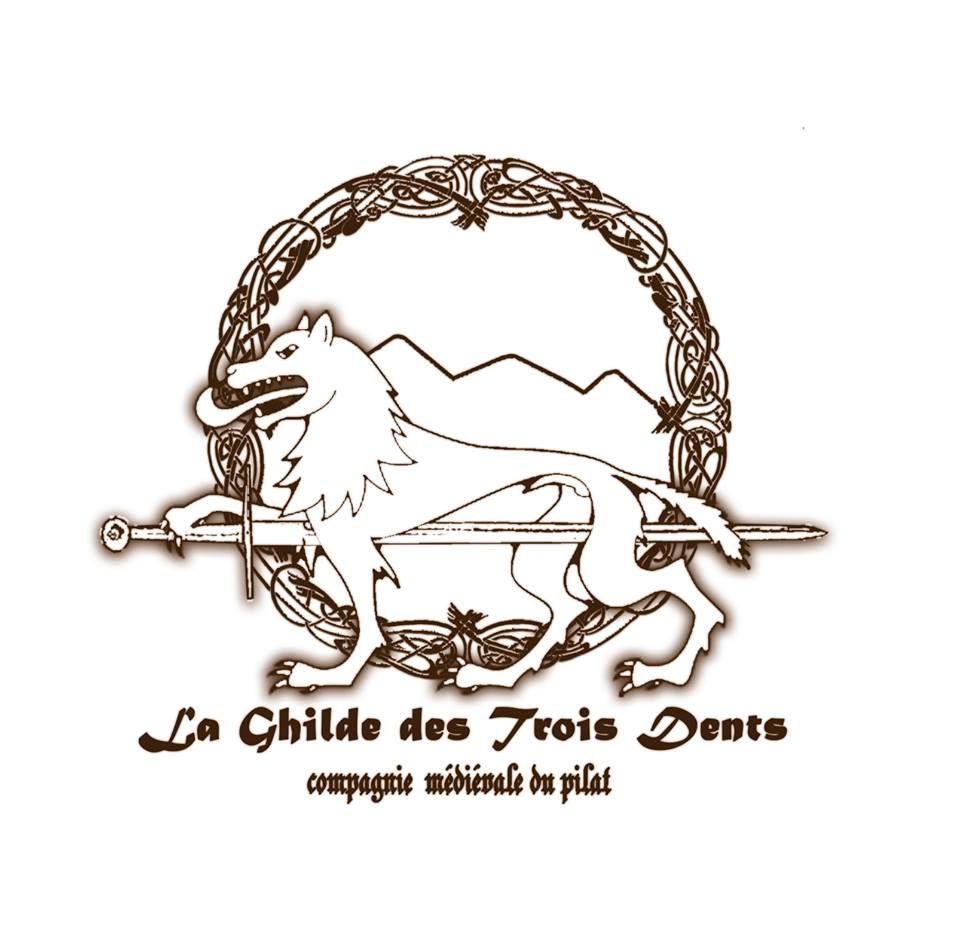 ghilde-logo