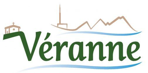 Véranne